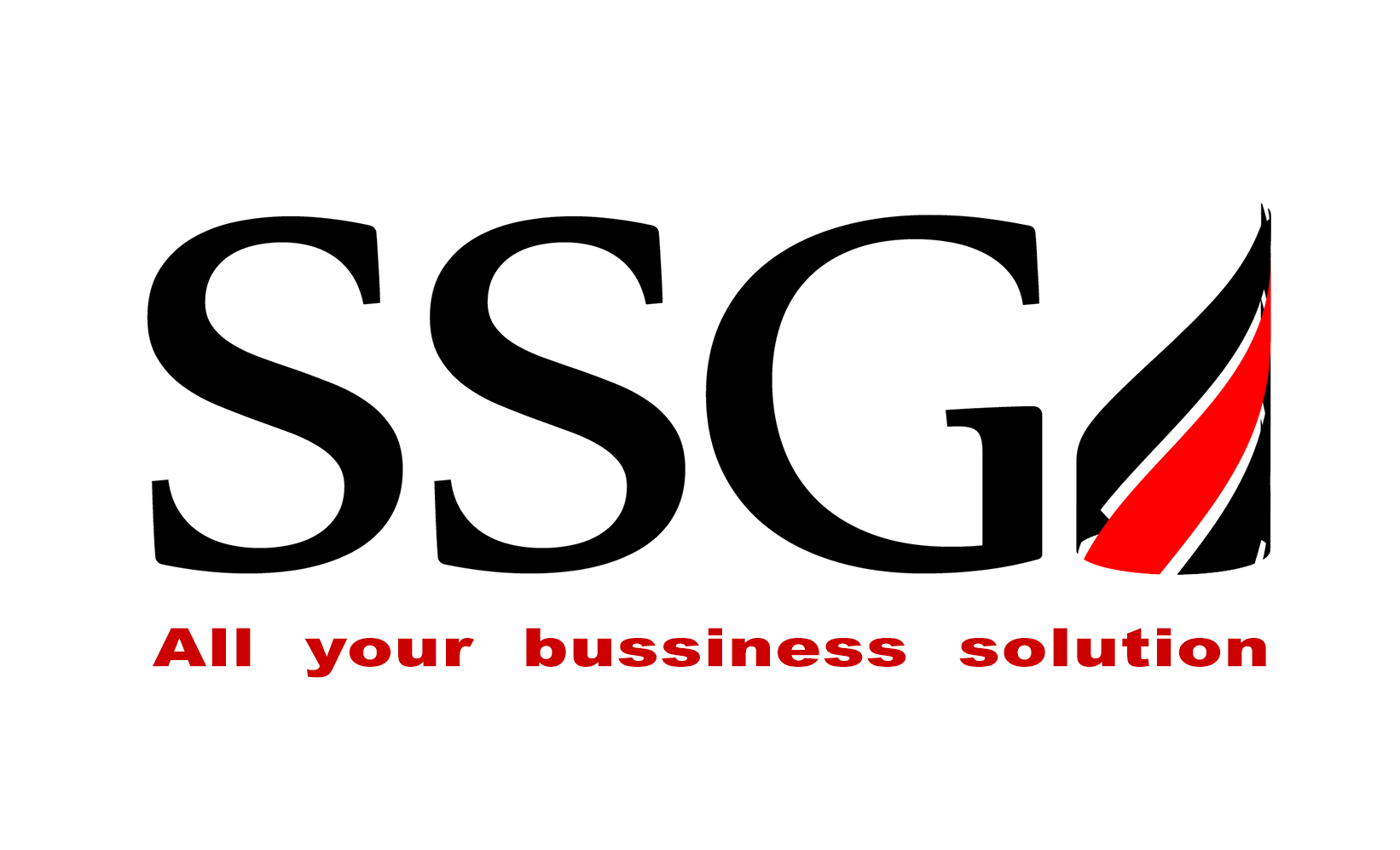 SSG -Leading IT,Advisory and Procurement in Africa....